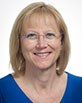 Photo of Board member DaNay Kalkowski